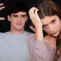 A hűtlenség megbocsátható?