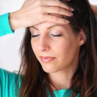 Stresszoldás egy kicsit másképp gyerekeknek és felnőtteknek