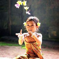 A gyerekek szorongásoldója: progresszív relaxáció