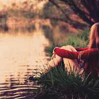 Elszabotált boldogság