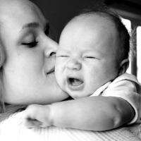 Szülőnek lenni boldogság?