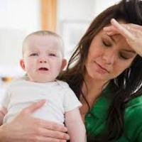 Anya-para avagy szorongás a vélt veszélyektől
