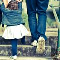 Összetarthat egy gyerek egy párkapcsolatot?- testi tünetek 2. rész