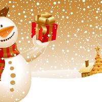 Karácsonyi tököm tele…2. rész