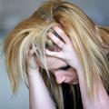 A szorongás fogságában- lépések a változtatás felé 1. rész