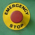 Szorongási elsősegély, avagy mit tehetsz a szorongás ellen?