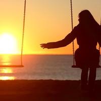5 párkapcsolati tipp az elmagányosodás ellen