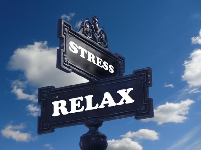 rela_stress_tabla.jpg