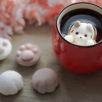 Hogyan fejleszti a kávé a kollektív intelligenciát?