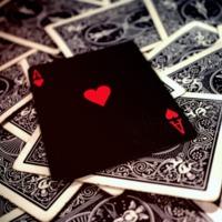 Párkapcsolati játszmák 6 szabálya