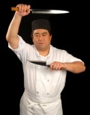 2701767-asian-sushi-chef-posing-with-his-knives.jpg