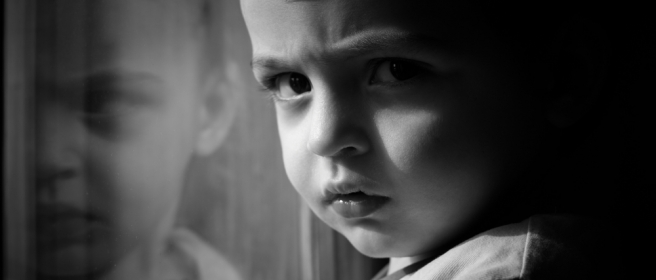 boy-angry-window-71181436-656x280.jpg