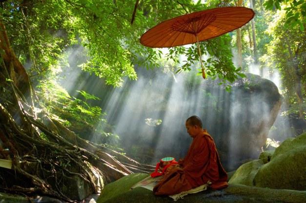 buddhista-meditc3a1cic3b3.jpg