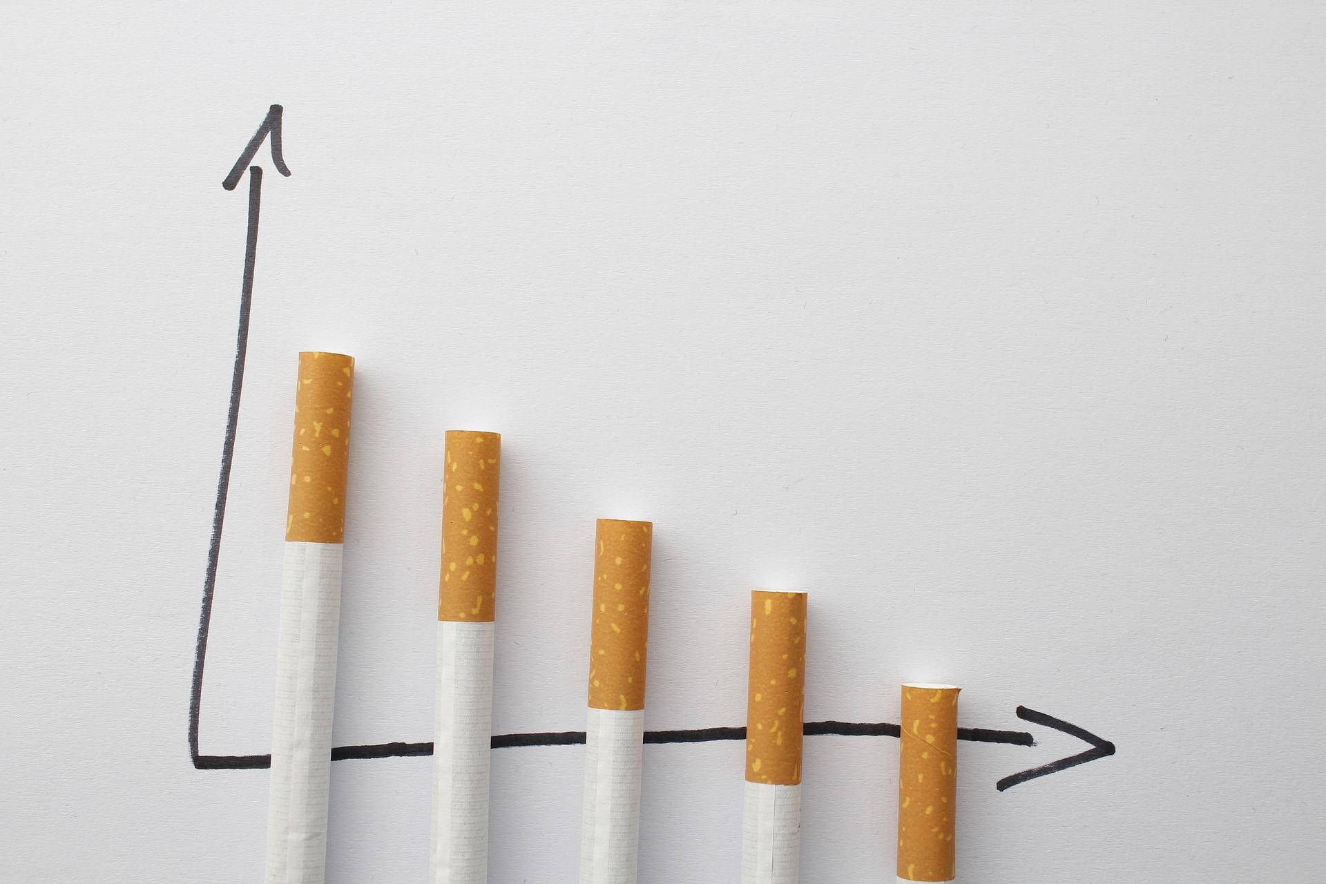 cigarettes-2142848_1920.jpg
