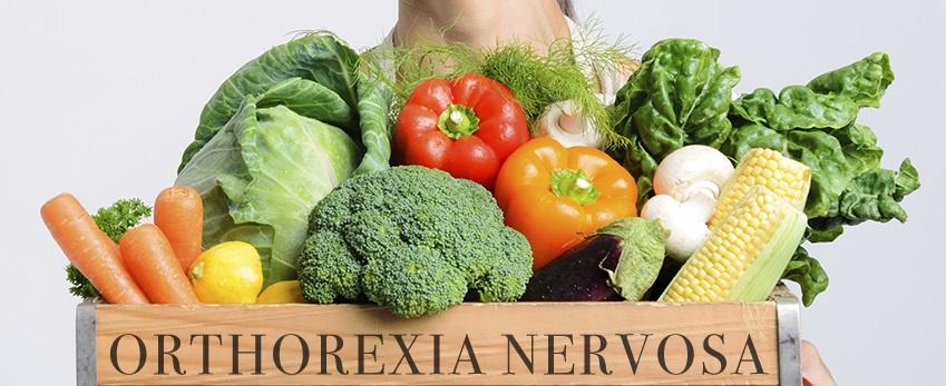 orthorexia-nervosa.jpg