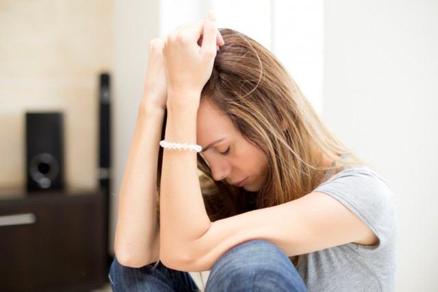 sad-woman-640x426.jpg