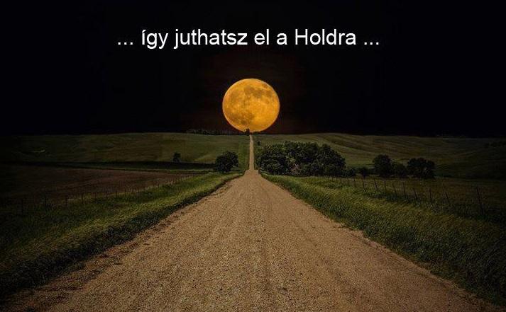ut_a_holdhoz.jpg