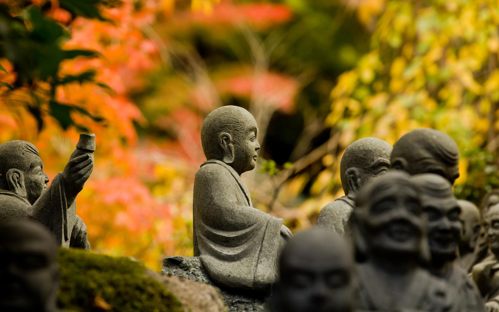 zen-garden-buddha-wallpaper-wonderfull.jpg