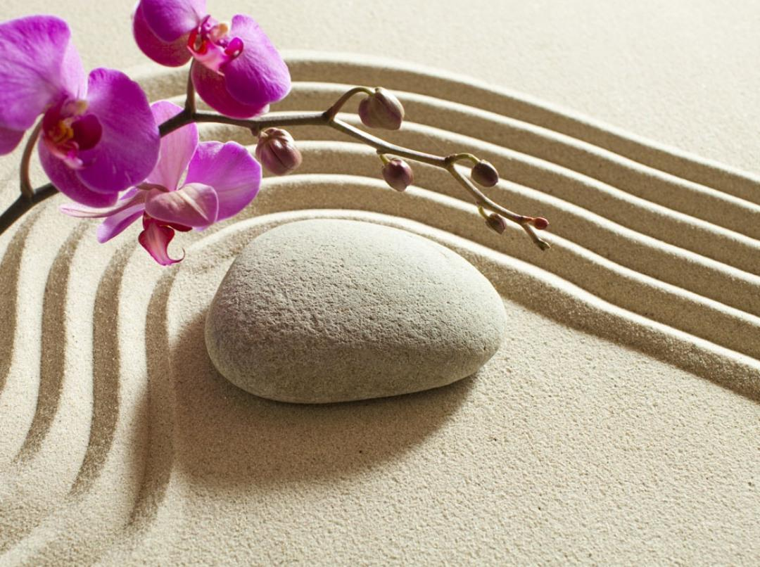 zen_stone_sand_flower_purple_orchid_hd-wallpaper-1610945.jpg