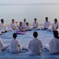 Csoportos meditáció hatása bűnmegelőzésre