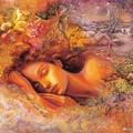 Párkapcsolatom megálmodása a tudatos álmodással