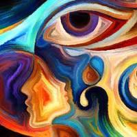 Egy terapeuta intuíciós tapasztalata