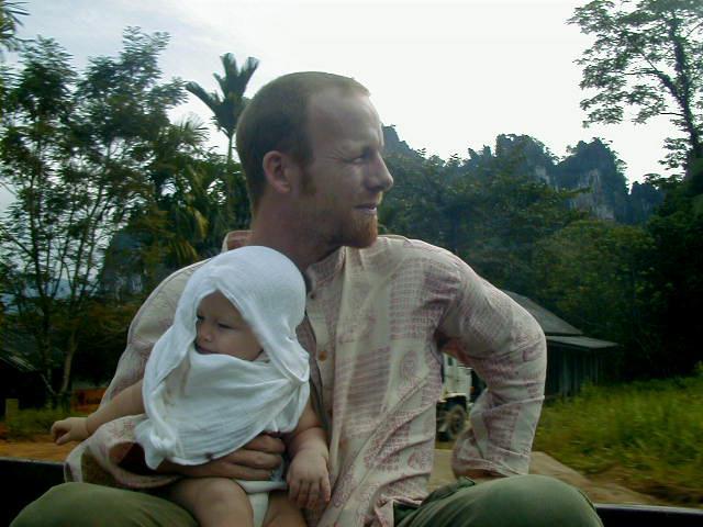 alma_dzsungel.jpg