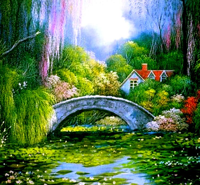 bridge-crystal-drill-unfinished-diamond-mosaic-home.jpg