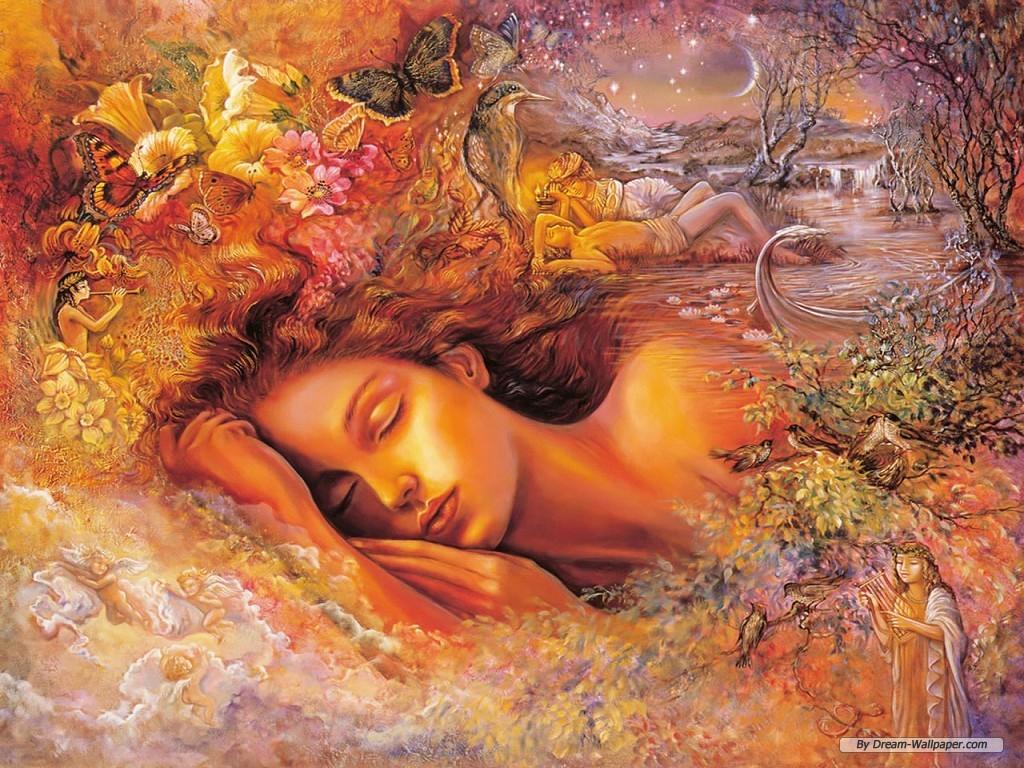 dream_woman.jpg