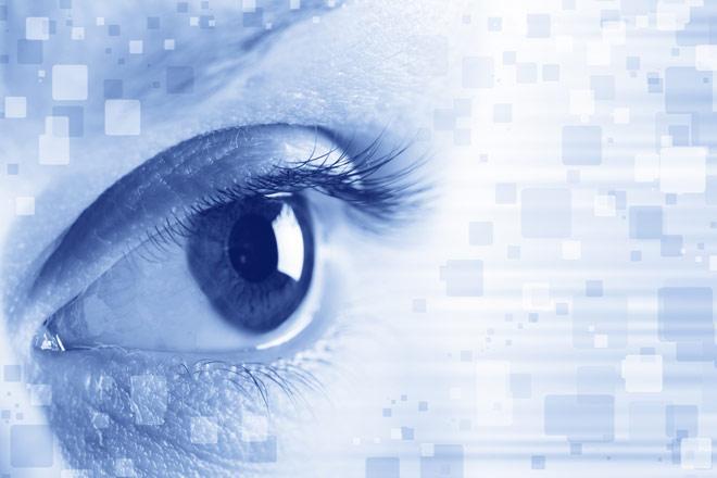 eye-modern-blue-660x440.jpg