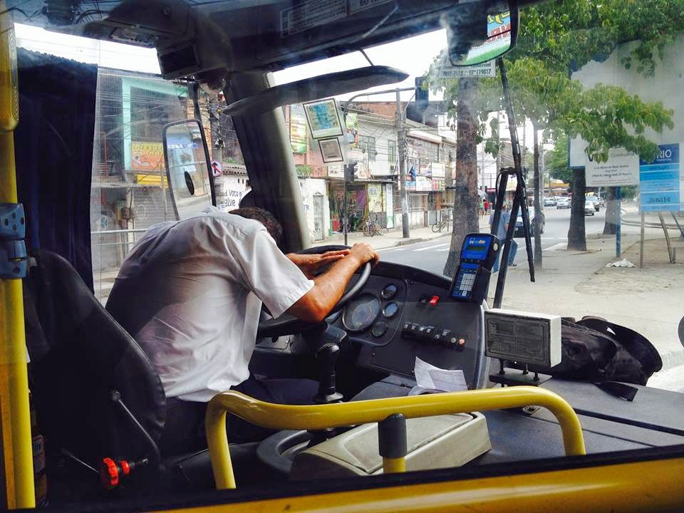 sleeping_bus_drivers.jpg