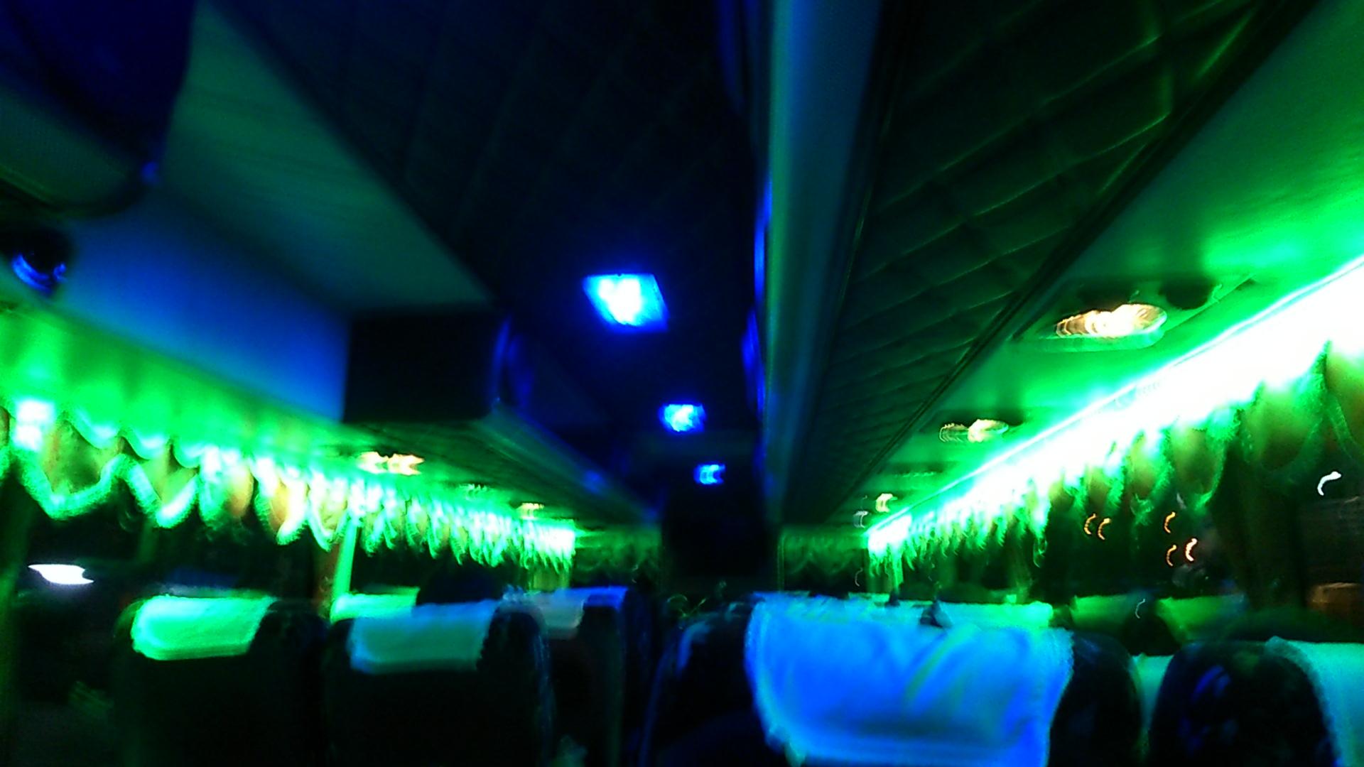 thai_bus.jpg