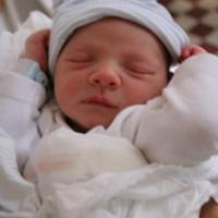 Felmérés a budapesti szülészetekről, a kismamák szemével