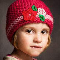 Gyerekek és felnőtt szerepek - Ne a televízió nevelje fel a gyereket (2.)