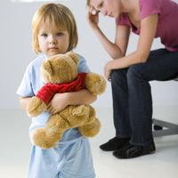 A gyerek nem állat! 7 kérdés, hogy megismerd gyermekedet