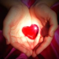 Jót tenni jó – Örömtréning 5. rész