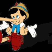 Hogyan ismerjük fel a hazugságot? A pszichológus válaszol