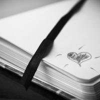 A párkapcsolatok pszichológiája