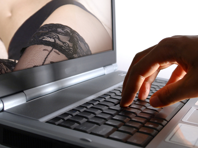 meleg szex gépek