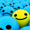 Hogyan légy boldog? - örömtrénig 3. rész
