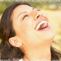 A nevetés a legjobb gyógyszer