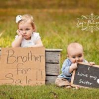 A testvérféltékenységről