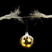 Hogyan ne szenvedj karácsonykor