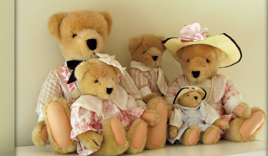 teddy_1.jpg