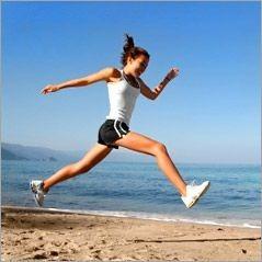 woman-running.jpeg