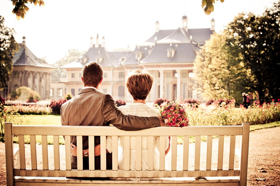 couple-260899_960_720.jpg