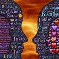 Mi is az az empátia és mire kell nekünk?