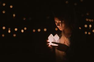 Így erősítsd tudatosan a lelked