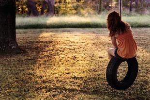 Boldogságpszichológia, túlbonyolítás nélkül