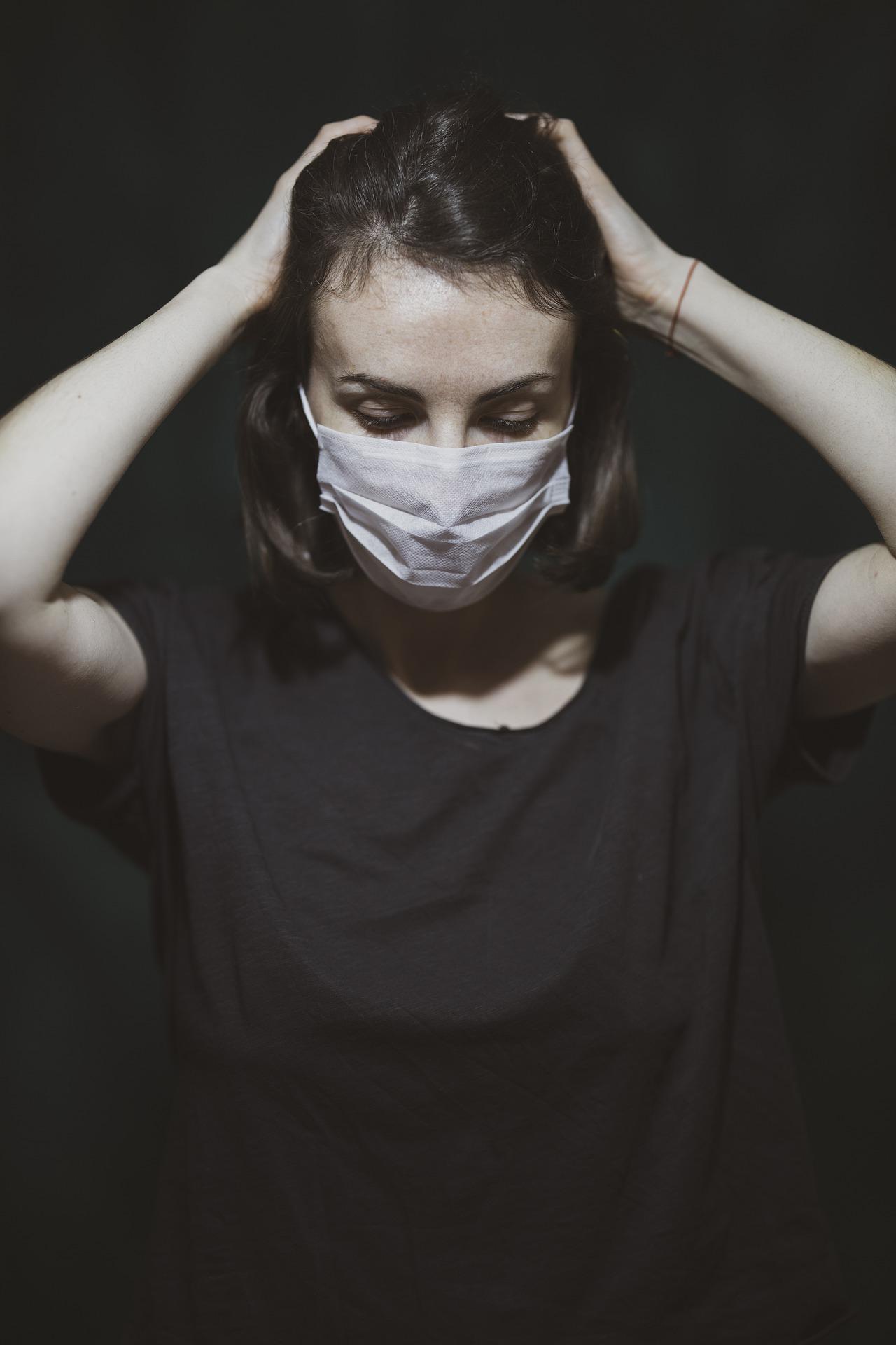 epidemic-5082507_1920.jpg